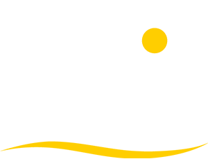 Ville Sainte-Marguerite