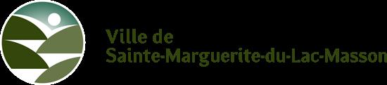 Ville Sainte-Marguertie